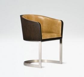 . Кресло Classic