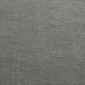 Ткани Deluxe. Sack Cloth - Liquorice