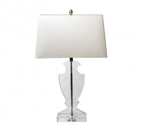 Лампы настольные. Лампа настольная Faraday