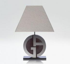 . Лампа настольная Cherie