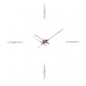 Часы. Merlin 4 N