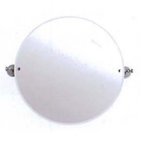 . Зеркало круглое 60x69 см Allpe Harmony HA023