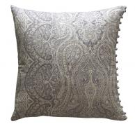 Декоративные подушки Deluxe. Подушка Watercolour -  Puddle
