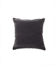 Декоративные подушки. Декоративная подушка (42х42) Haakon/Miming F17 серый от FANNY ARONSEN