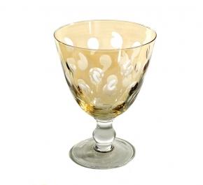 . Чаша