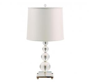 Лампы настольные. Лампа настольная GH  LP37