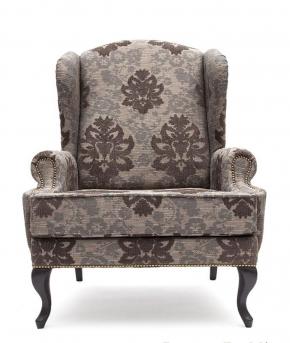 . Кресло Duart SM2 Pearl Mokko от Elizabeth Douglas