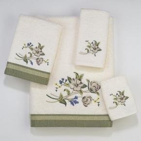 . Полотенце для рук Nature Garden