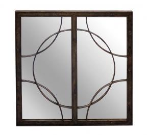 Интерьерные зеркала. Зеркало Westage