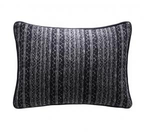 Декоративные подушки Deluxe. Подушка Grand Safari - Delta