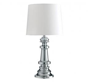 Лампы настольные. Лампа настольная GH LP18