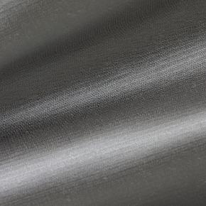 Ткани Deluxe. Rosette - Grey Stone