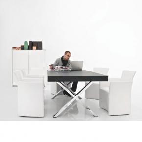 Столы для офиса, кабинета