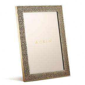 Рамки для фотографий Deluxe. Cordoba Aerin Lauder рамка для фотографий