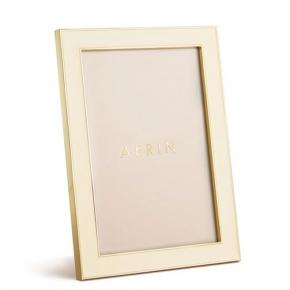 Рамки для фотографий Deluxe. Camille Aerin Lauder рамка для фотографий