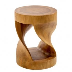 Банкетки для ванной Пуфы Интерьерные Табуреты для ванной и душа Откидные сиденья. Twister Suar табурет для ванной деревянный