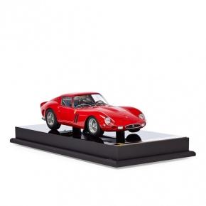 Декоративные игрушки Deluxe. FERRARI 250 GTO декоративная статуэтка автомобиль Ralph Lauren