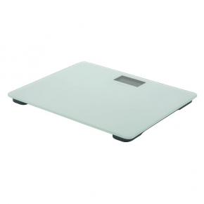 Весы напольные для ванной и сауны. Aquanova Balanza весы напольные стеклянные Mist Green