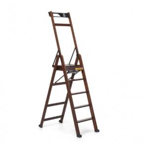 . laScala5 Foppapedretti лестница складная стремянка Canaletto