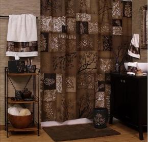 . Asian Pine настольные аксессуары для ванной керамические