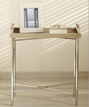 Аксессуары и Мебель для дома. Lacquered trays by Riviere ножки для подносов
