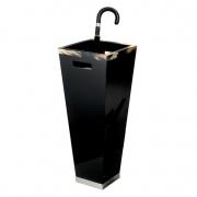 Подставки для зонтов. Подставка для зонта Horn & lacquer by Arcahorn Umbrella stand