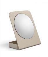 . LineaBeta зеркало с увеличением х5 косметическое настольное