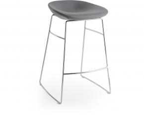 Барные стулья. Стул PALM