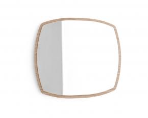 Интерьерные зеркала. Зеркало MATCH