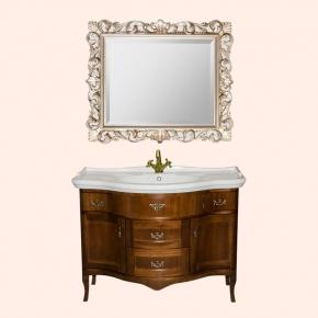 . Tiffany World Victory Комплект мебели 112*54*h85 см