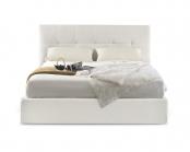 . Кровать SWAMI 210 см