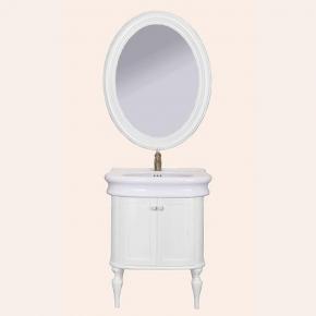 . Tiffany World Palermo Комплект мебели 7701