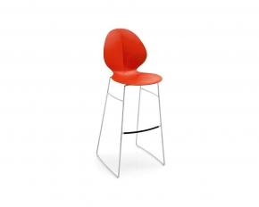 Барные стулья. Стул BASIL