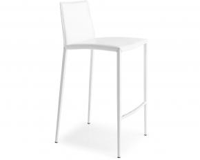 Барные стулья. Стул AIDA
