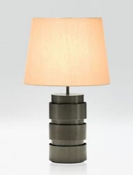 Лампы настольные Deluxe