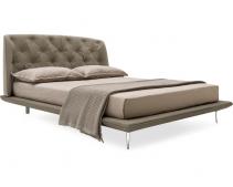 . Кровать HAMPTON 183 см