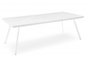 Нераскладные столы. Стол FRAME 220