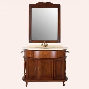 . Tiffany World Antica Firenze Комплект мебели128x60x80h см
