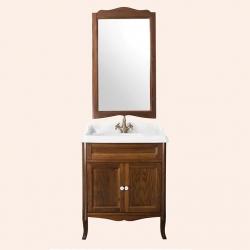 . Tiffany World Veronica Комплект мебели 68*54*85h см
