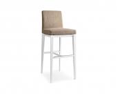 Барные стулья. Стул BESS