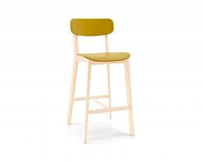 Барные стулья. Стул CREAM