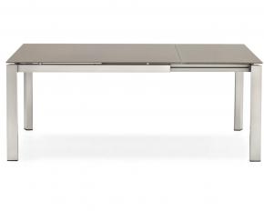 Раскладные столы. Стол DUCA MV 130
