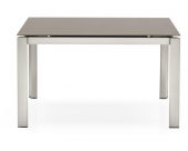 Раскладные столы. Стол DUCA MV 110