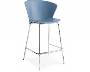 Барные стулья. Стул BAHIA