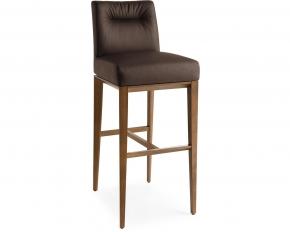 Барные стулья. Стул TOSCA
