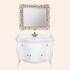 . Tiffany World Ferrara Комплект мебели 112*62*h86 см