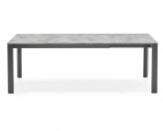 Раскладные столы. Стол DUCA ML 160