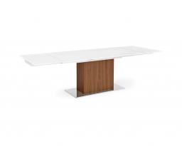 Раскладные столы. Стол PARK GLASS