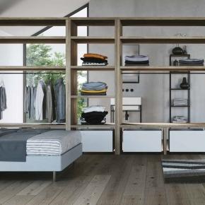 . Colavene Smartop мебель раковина постирочная комната шкаф открытые полки