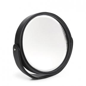 . Ralph Lauren Home BRENNAN BLACK зеркало настольное